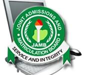 JAMB Suspends Sales Of 2018 UTME Application Forms on news.naijaobserver.com