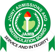 JAMB 2nd Batch Results for 2018 UTME are Out - Check Here