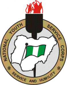 What Every NYSC Member Should Know Before Leaving For The Orientation Camp