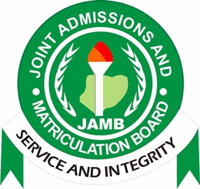 JAMB 2020: What Candidates Should Keep In Mind Before The Exam